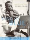 """Kind of Blue"" - Ashley Kahn"