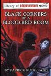 Black Corners of a Blood-Red Room - Patrick Rutigliano, Hannah Rutigliano