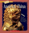Ancient China - Mel Friedman