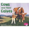 Cows and Their Calves - Margaret C. Hall