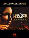 The Hunger Games - Music From The Motion Picture Score - James Newton Howard