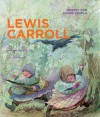 Poetry for Young People: Lewis Carroll - Edward Mendelson