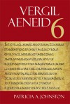 Vergil: Aeneid 6 - Virgil, Patricia Johnston, Randall Ganiban, Patricia A. Johnston