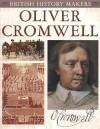 Oliver Cromwell - Leon Ashworth