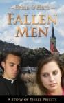 Fallen Men - Brian O'Hare
