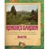 Renoir's Garden - Derek Fell