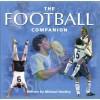 The Football Companion - Michael Heatley