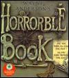 Wayne Anderson's Horrorble Book - Wayne Anderson