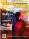 The Silver Wind - Nina Allan