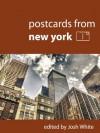 Postcards From New York - Josh White