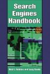 Search Engines Handbook - Ned L. Fielden, Lucy Kuntz
