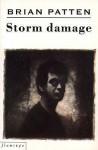Storm Damage - Brian Patten, Nicholas Georgiou