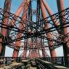 John Fowler, Benjamin Baker, Forth Bridge: Opus 18 - Benjamin Baker, Angus J. MacDonald, Colin Baxter