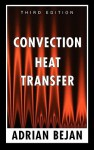 Convection Heat Transfer - Adrian Bejan