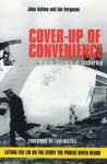 Cover Up Of Convenience: The Hidden Scandal Of Lockerbie - John Ashton