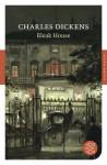 Bleak House - Charles Dickens, Gustav Meyrink