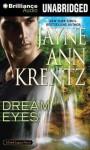 Dream Eyes - Jayne Ann Krentz, Tanya Eby