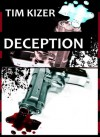 Deception - Tim Kizer
