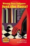Winning Chess Endgames: Just the Facts! - Lev Alburt, Nikolay Krogius