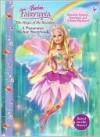 Barbie Fairytopia - Judy Katschke, Elise Allen