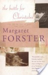 The Battle For Christabel - Margaret Forster