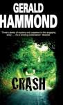 Crash - Gerald Hammond