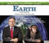 The Daily Show with Jon Stewart Presents Earth (The Audiobook): A Visitor's Guide to the Human Race - Jon Stewart