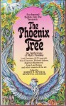 The Phoenix Tree: An Anthology Of Myth Fantasy - Robert H. Boyer, Kenneth J. Zahorski