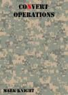 Convert Operations - Mark Knight, Nancy Holly, Mike Metzler