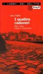 I quattro cadaveri - Jean Failler