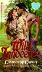 Wild Innocence - Candace McCarthy