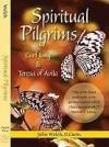 Spiritual Pilgrims - John Welch