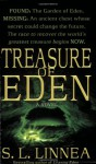 Treasure of Eden - Sharon Linnea