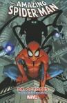 Amazing Spider-Man - Volume 3: Dr. Octopus Young Readers Novel - Joe Caramagna