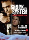 Shock to the System - Richard Stevenson