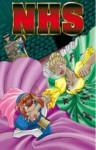 Ninja High School Textbook Volume 2 - Ben Dunn