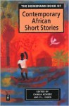 Heinemann Book of Contemporary African Short Stories - Ben Okri, Chinua Achebe