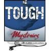 Tough - John Lutz, Stacy Keach