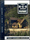 R.G.S Story - Vol 4 - Ophir to Rico - Russ Collman, Dell McCoy