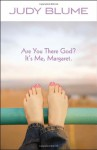 Are You There God? It's Me, Margaret. - Judy Blume
