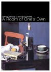 A Room of One's Own (20th Century Classics) - Virginia Woolf