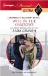 Wife in the Shadows - Sara Craven
