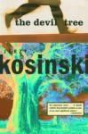 The Devil Tree - Jerzy Kosiński