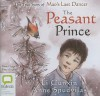 The Peasant Prince - Li Cunxin