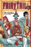 Fairy Tail 10 - Hiro Mashima