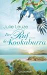 Der Ruf des Kookaburra - Julie Leuze