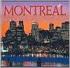 Montreal - Whitecap Books