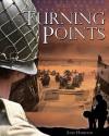 Turning Points - John Hamilton