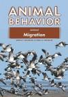 Animal Migration - Gretel H. Schueller, Sheila K. Schueller