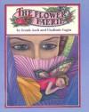 The Flower Faerie - Frank Asch, Vladimir Vagin